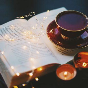 BookWarrior898