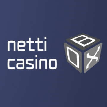 Netticasinobox