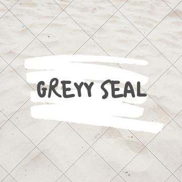GreyySeal