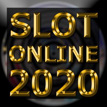 Daftar Situs Judi Slot Online Terpercaya Underlined